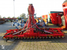 Väderstad Rigid harrow CARRIER CRX 525