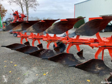 Kuhn Vari-Master used Plough