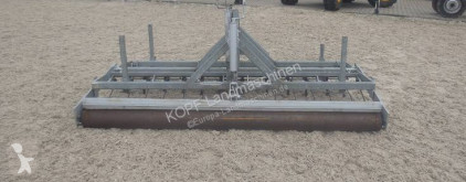Outils du sol non animés Reitplatzplaner 2,4 m occasion