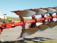 Naud RGN 57 120 used Plough