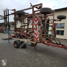 Horsch Terrano 7.5 FG Plombage occasion