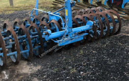 Lemken Roll & press Variopack 110 WDP 70