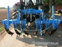 Agroland Non-power harrow TDC 30 H