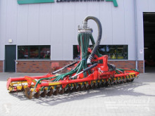 Väderstad Disc harrow