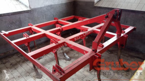 Fortschritt Non-power harrow used