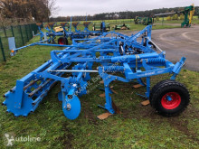 Lemken Kristall 9KU600 used Disc harrow