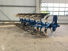 Rabe Super Albatros 5+1 used Plough