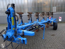 Plough RABE CONDOR 150HA