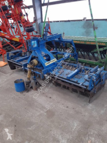 Rabe Rigid harrow PKE - 300