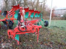 Ferramenta do solo não motorizado Arado Kverneland LD 100-200 5-SCHAR