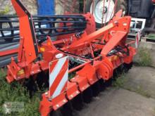 Aperos no accionados para trabajo del suelo Kverneland QUALIDISC FARMER 3000 Arado nuevo