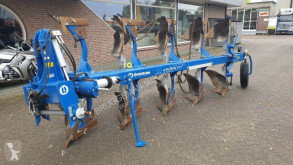 Plough Överum 5 schaar CX 5975 F
