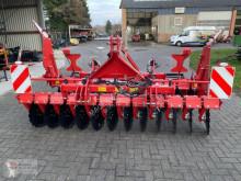 Kverneland QUALIDISC FARMER 3000 Charrua de gradar novo