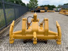 Equipamientos maquinaria OP Ripper Caterpillar D6T Multishank Ripper New unused