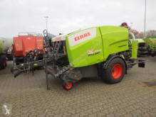 Claas ROLLANT UNIWRAP 454 Plombage occasion