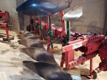 أدوات تربة غير متحركة محراث Kverneland