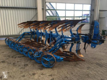 Lemken Plough Juwel 8 V 5 N 100