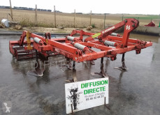 Howard Disc harrow dechaumeur professional