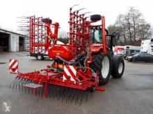 Aperos no accionados para trabajo del suelo Einböck Pneumaticstar Pro 600 nuevo