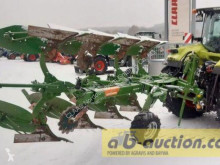 Amazone Plough CAYROS XM 950
