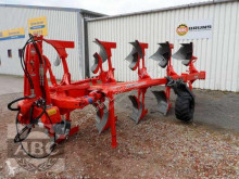 Kuhn MM 153 5 new Plough
