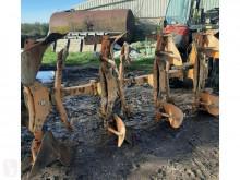 أدوات تربة غير متحركة محراث Huard m 100