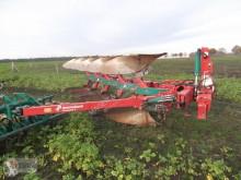 Aperos no accionados para trabajo del suelo Kverneland EG 100-300 5-SCHAR Arado nuevo