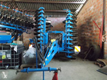 Lemken Disc harrow HELIODOR 9/600KA