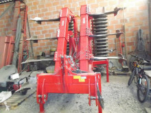 Agridis SUBTILLER 4M/7D tweedehands Decompactor