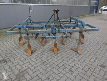 Lemken SMARAGD used Roll & press