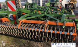 Stubbkultivator Amazone Cenius 6003-2TX Grubber Vorführmaschine