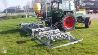 Outils du sol non animés Graslandverzorgingsmachine occasion