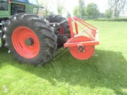 Aperos no accionados para trabajo del suelo Emplomado Rouleau agricole