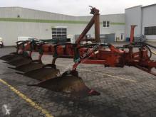 Aperos no accionados para trabajo del suelo Kverneland BB 100-19 Arado usado