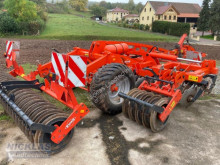 Kuhn Optimer 4003 tweedehands Cultivator