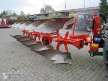 Aperos no accionados para trabajo del suelo Kuhn VM123R5NSH 75/90 Arado usado
