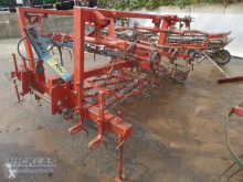 Rau Unimat 330 used Rigid harrow