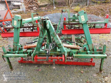 Rigid harrow Rohn Ackeregge