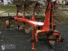 Aperos no accionados para trabajo del suelo Arado Kuhn Standart S