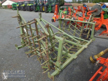 Rigid harrow Ackeregge