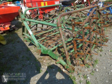 Herse used Rigid harrow