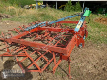 Rau Unimat 330 used Grassland harrow