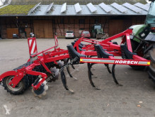 Horsch Terrano 3 FX used Roll & press