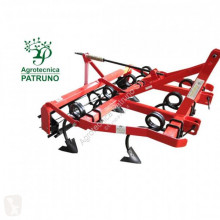 Agro-Factory Anderes Tiller
