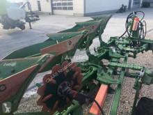 Aperos no accionados para trabajo del suelo Arado Amazone CAYROS 950 XM THDVL VARIO