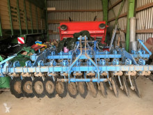 Lemken Rigid harrow Rubin 9/300