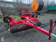 Plombage VADERSTAD Rollex 920