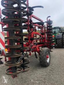 Ferramenta do solo não motorizado Horsch Terrano 6MT Charrua de gradar usado