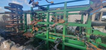 Ferramenta do solo não motorizado Selagem KA 480