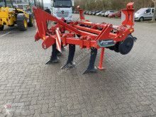 Stubbkultivator KVERNELAND FLATLINER 3000